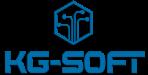 KG-SOFT
